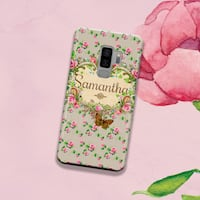 antique french inspired phone cases Vaughan