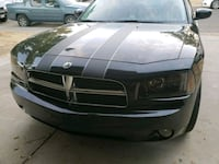 Dodge - Charger - 2008 Patterson, 95363