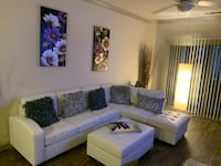 Brand New Sectional Rockville, 20852