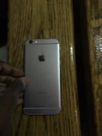silver iPhone 6 Suitland, 20746