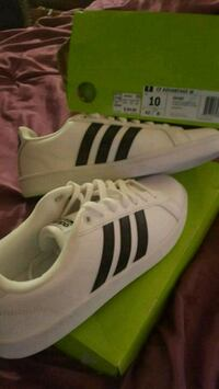 Brand New Adidas!  Knoxville, 37934