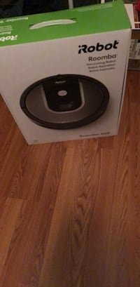New self vacuum with wifi North Augusta, 29841