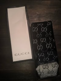 Real Gucci socks