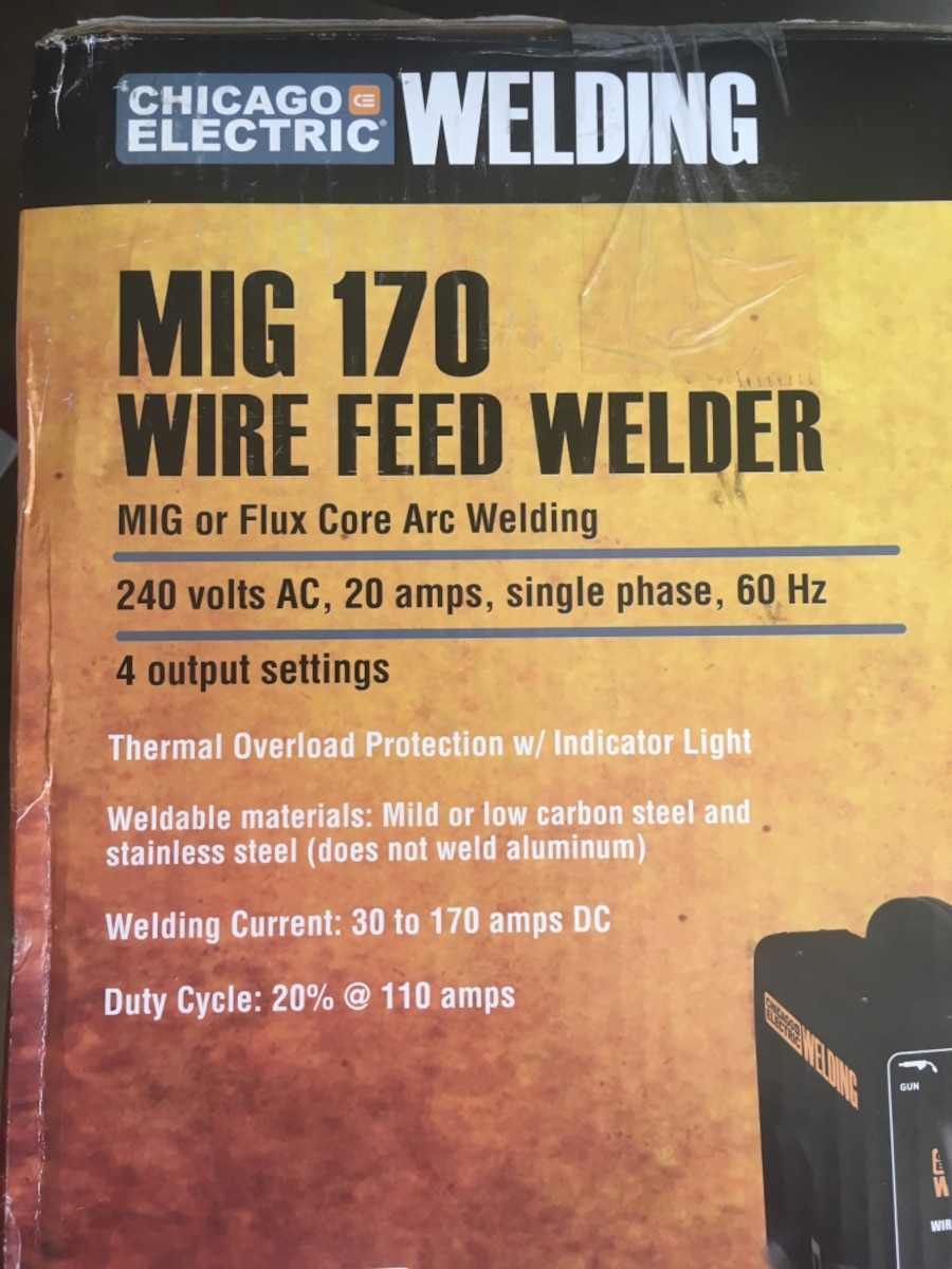 Electric Wire Chicago Feed Welder Lincoln Wiring Diagram Free Picture Pictures Of