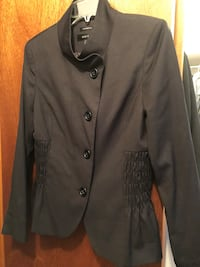 Ladies suit jacket-$23