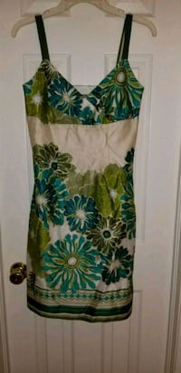 Ann Taylor sundress Littleton, 80129