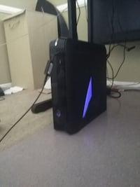 Compact Gaming Computer with WIFI capabilities Temecula, 92592