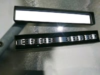 Men Braclet Brand New!. Vaughan, L4L 2C5