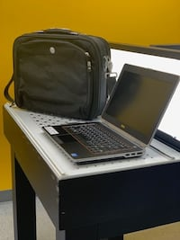 Amazing Dell Latitude E6420-barely used