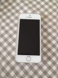 Iphone 5s 16GB original and Complete Charger and Headset Palma de Mallorca, 07015