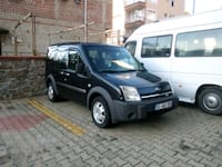 Ford - Tourneo Connect - 2006 9131 km