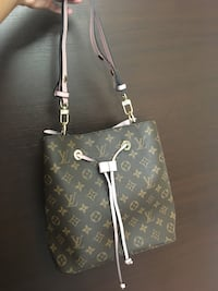 Borsa louis vuitton top quality  Torre Gaia, 00133