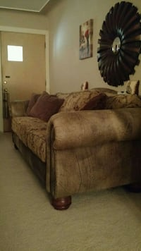 Lazyboy Sofa Youngstown, 44515