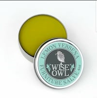 Lemon Verbena Furniture Salve  Virginia Beach, 23452