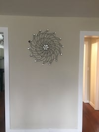 Wall decor  Fort Erie, L2A 2M2