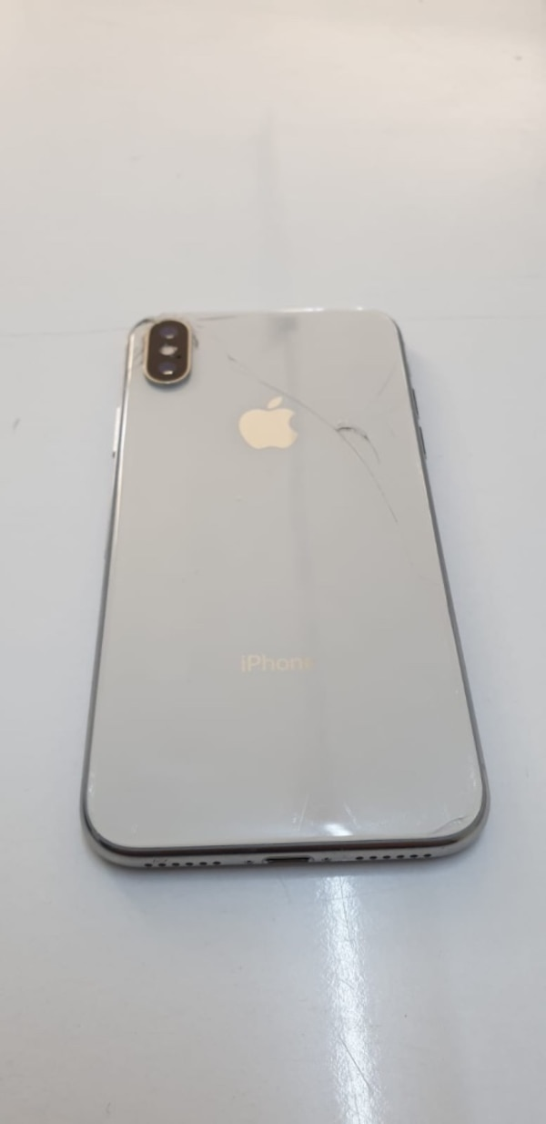 Apple iphone x sorunsuz a6a3137c-dae6-44fd-a882-f20306a8b5d4