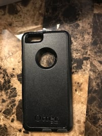 iPhone 6/6s otter box cell phone case  Franklin, 15909
