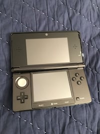 Nintendo 3ds Arlington, 22202