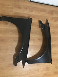 1998-2002 Honda Accord Fenders Boston, 02115