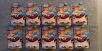 Hot Wheels - Collectibles Lot Fort Meade, 20755