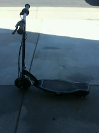 Electric scooter works Folsom, 95630