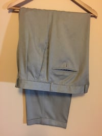 Men's Dress pants from 'Claiborne' / 38S (Totally Brand New Piece)  Dover, 19904