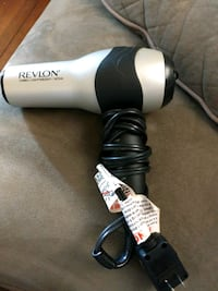 Hair dryer Worcester County, 01542