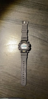 Watch (G-Shock) Quantico, 22134