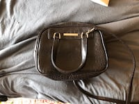 Nine West purse Youngstown, 44512