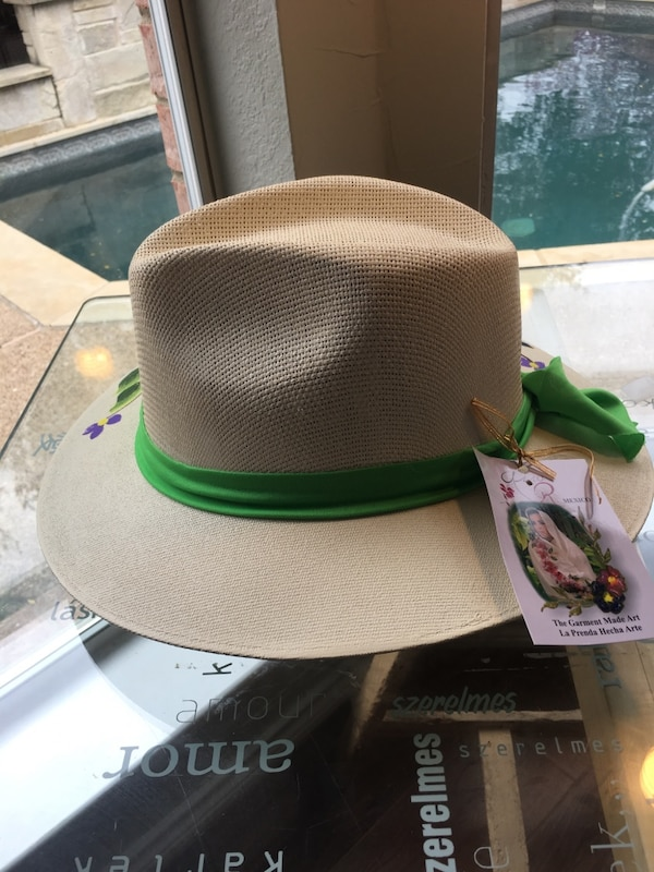 dc3763a1be5a1 Used Sun hats for sale in Coppell - letgo