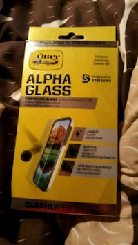 Alpha glass  Cambridge, N1R 4S3