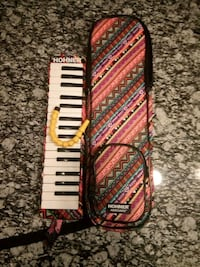 Hohner Melodica  Louisville, 40299