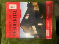 Electrical Wiring Residential 18th edition
