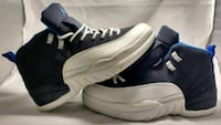 (New) Nike Air Jordan 12 Retro shoes Minneapolis, 55413