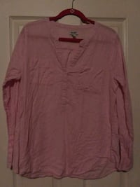 Old Navy top Central, 70739