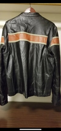 Wilsons Leather M size* Las Vegas, 89108