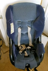 Car seat free with any purchase, see items Waco, 76706