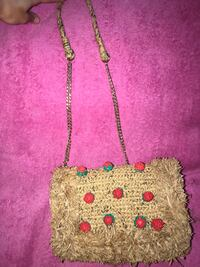 Women's purse Oxon Hill, 20745