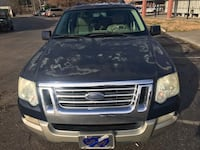 Ford - Explorer - 2007 Knoxville, 37918