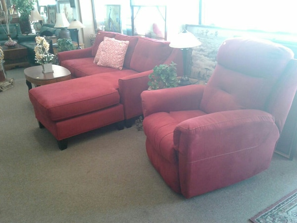Swell Used Thomason Furniture Consignment For Sale In Lakeland Letgo Alphanode Cool Chair Designs And Ideas Alphanodeonline