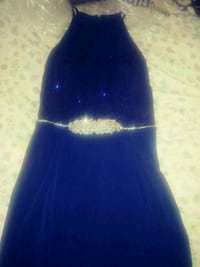 I sell dress size 15  Hollywood, 33024