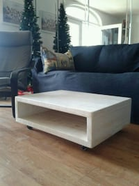 Center Coffee Table..!! Pompano Beach, 33062