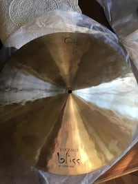 20 inch Dream Cymbal Vintage Bliss Fullerton, 92833
