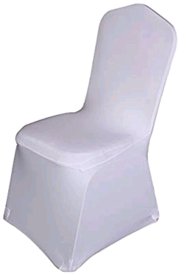 Chair Covers, Napkins, Chargers For Rent 439eb2fa-df74-4417-8ffa-feb2e232fd2e