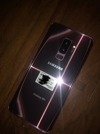 samsung galaxy android smartphone Decatur, 30032