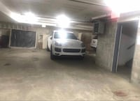 PARKING SPACE FOR RENT FLUSHING New York