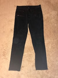 Black jeans Woodbridge, 22192