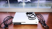 Xbox One ( 500 GB ) Valley Cottage, 10989