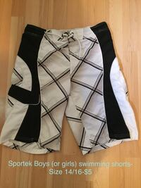 Shorts & Leggings-prices on photos Edmonton, T5R 5A3
