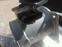 97 Ford expedition intake Jersey City, 07305